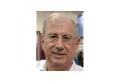 RAMI BITRAN ينضم لشركة PETLAS TIRE CORPARATION