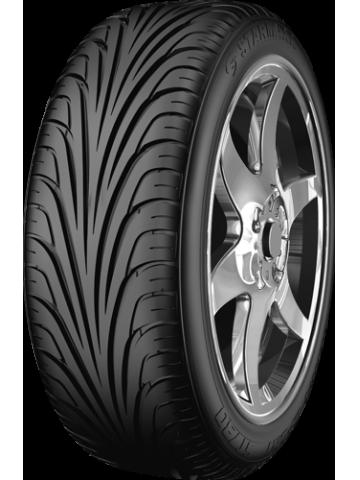 Tire Ratings Guide >> Ultrasport ST730 - Tires -Passenger Car - Ultrasport ST730