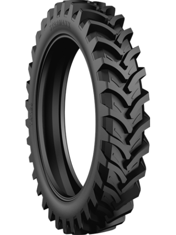 Tr 120 - Tires -Agricultural - Tr 120
