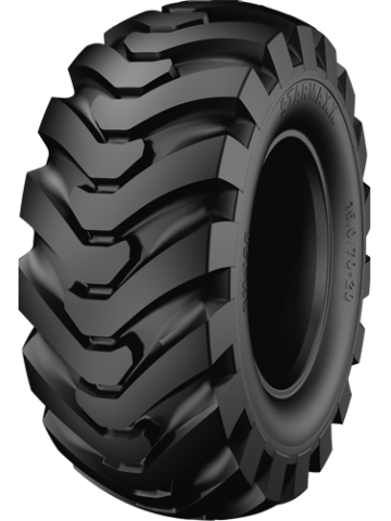sm  tires industrial otr sm