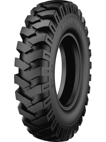 Psi Tire Pressure >> Sm 38 - Tires -Industrial OTR - Sm 38