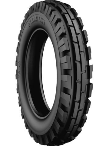 6 Passenger Vehicles >> Tr 40 - Tires -Agricultural - Tr 40