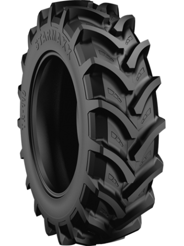 All Terrain Tires >> Tr 110 - Tires -Agricultural - Tr 110