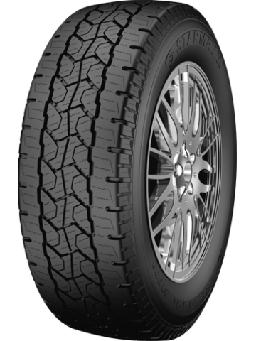 Tire Ratings Guide >> Proterra ST900 - Tires -Light Truck - Proterra ST900