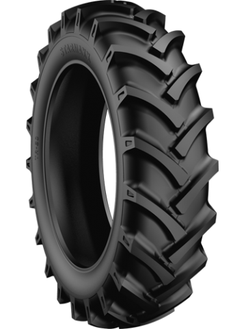 Tr 60 Tires Agricultural Tr 60