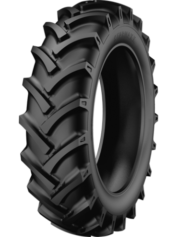 Tr 60 - Tires -Agricultural - Tr 60